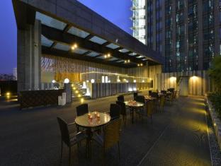/da-dk/rhombus-park-aura-chengdu-hotel/hotel/chengdu-cn.html?asq=jGXBHFvRg5Z51Emf%2fbXG4w%3d%3d