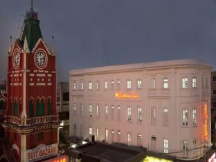 /bg-bg/sapphire-suites/hotel/kolkata-in.html?asq=jGXBHFvRg5Z51Emf%2fbXG4w%3d%3d