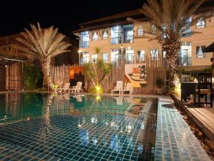 /es-es/season-palace-hua-hin/hotel/hua-hin-cha-am-th.html?asq=jGXBHFvRg5Z51Emf%2fbXG4w%3d%3d