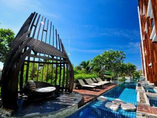 /es-es/mida-de-sea-hua-hin_3/hotel/hua-hin-cha-am-th.html?asq=jGXBHFvRg5Z51Emf%2fbXG4w%3d%3d