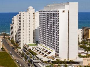 /it-it/mantra-on-view-hotel/hotel/gold-coast-au.html?asq=jGXBHFvRg5Z51Emf%2fbXG4w%3d%3d
