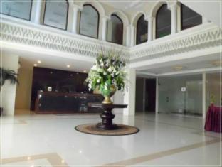 /fi-fi/the-sulthan-darussalam-medan/hotel/medan-id.html?asq=jGXBHFvRg5Z51Emf%2fbXG4w%3d%3d