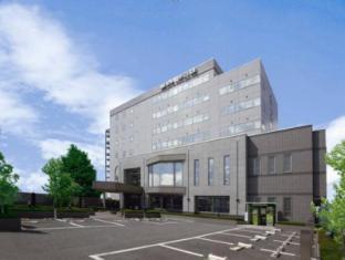 /ar-ae/hotel-montagne-matsumoto/hotel/nagano-jp.html?asq=jGXBHFvRg5Z51Emf%2fbXG4w%3d%3d