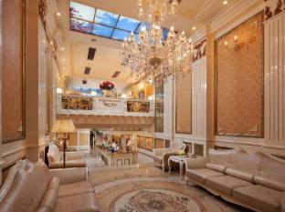 /pt-pt/angel-palace-hotel/hotel/hanoi-vn.html?asq=jGXBHFvRg5Z51Emf%2fbXG4w%3d%3d
