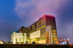 /bg-bg/pride-plaza-hotel-kolkata/hotel/kolkata-in.html?asq=jGXBHFvRg5Z51Emf%2fbXG4w%3d%3d