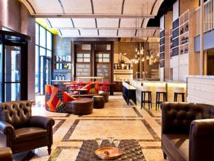 /da-dk/tryp-by-wyndham-times-square-south/hotel/new-york-ny-us.html?asq=jGXBHFvRg5Z51Emf%2fbXG4w%3d%3d
