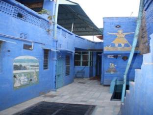 /da-dk/cosy-guest-house/hotel/jodhpur-in.html?asq=jGXBHFvRg5Z51Emf%2fbXG4w%3d%3d