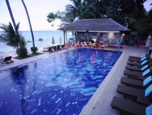 /ca-es/palm-coco-mantra-resort/hotel/samui-th.html?asq=jGXBHFvRg5Z51Emf%2fbXG4w%3d%3d