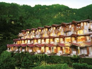 /da-dk/manu-allaya-spa-resort/hotel/manali-in.html?asq=jGXBHFvRg5Z51Emf%2fbXG4w%3d%3d