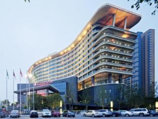 /da-dk/ramada-plaza-chongqing-north-hotel/hotel/chongqing-cn.html?asq=jGXBHFvRg5Z51Emf%2fbXG4w%3d%3d