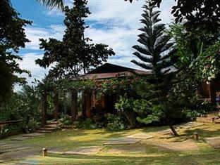 /da-dk/chema-s-by-the-sea-beach-resort/hotel/davao-city-ph.html?asq=jGXBHFvRg5Z51Emf%2fbXG4w%3d%3d