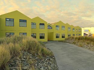 /lv-lv/airport-motel-wellington/hotel/wellington-nz.html?asq=jGXBHFvRg5Z51Emf%2fbXG4w%3d%3d