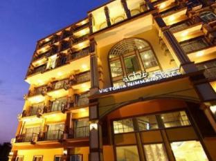 /da-dk/victoria-nimman-hotel/hotel/chiang-mai-th.html?asq=jGXBHFvRg5Z51Emf%2fbXG4w%3d%3d