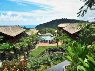 /et-ee/avista-hideaway-phuket-patong-mgallery-by-sofitel/hotel/phuket-th.html?asq=jGXBHFvRg5Z51Emf%2fbXG4w%3d%3d