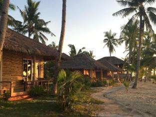 コタ ビーチ リゾート