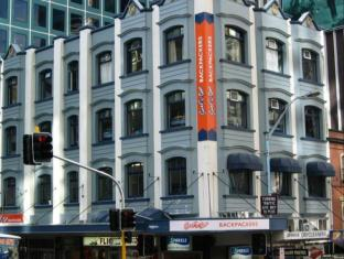 /fi-fi/surf-n-snow-backpackers/hotel/auckland-nz.html?asq=jGXBHFvRg5Z51Emf%2fbXG4w%3d%3d