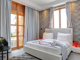 /cs-cz/residence-suites/hotel/tel-aviv-il.html?asq=jGXBHFvRg5Z51Emf%2fbXG4w%3d%3d