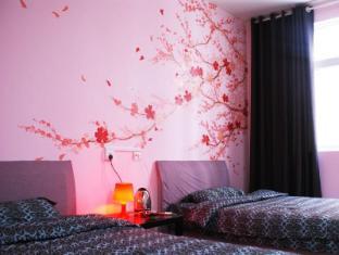 /da-dk/luoyang-longmen-youth-hostel/hotel/luoyang-cn.html?asq=jGXBHFvRg5Z51Emf%2fbXG4w%3d%3d