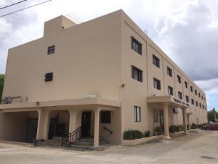 /hr-hr/tamuning-plaza-hotel/hotel/guam-gu.html?asq=jGXBHFvRg5Z51Emf%2fbXG4w%3d%3d
