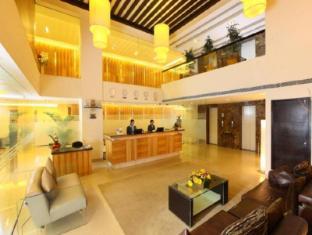 /bg-bg/hotel-minerva-grand-secunderabad/hotel/hyderabad-in.html?asq=jGXBHFvRg5Z51Emf%2fbXG4w%3d%3d