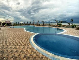 /de-de/rock-royal-hotel-resort/hotel/kep-kh.html?asq=jGXBHFvRg5Z51Emf%2fbXG4w%3d%3d