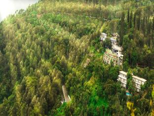 /ca-es/great-trails-yercaud-by-grt-hotels/hotel/yercaud-in.html?asq=jGXBHFvRg5Z51Emf%2fbXG4w%3d%3d