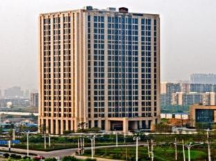 /da-dk/best-western-premier-hotel-hefei/hotel/hefei-cn.html?asq=jGXBHFvRg5Z51Emf%2fbXG4w%3d%3d