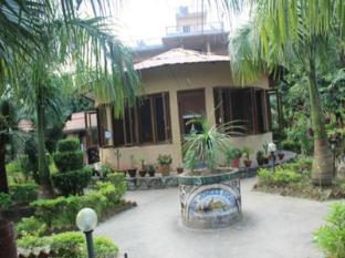 /ca-es/eden-jungle-resort/hotel/chitwan-np.html?asq=jGXBHFvRg5Z51Emf%2fbXG4w%3d%3d