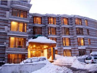 /da-dk/lord-s-residency/hotel/manali-in.html?asq=jGXBHFvRg5Z51Emf%2fbXG4w%3d%3d