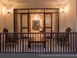 /hu-hu/palm-beach-inn-sea-shells-cabanas/hotel/bentota-lk.html?asq=jGXBHFvRg5Z51Emf%2fbXG4w%3d%3d
