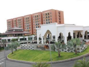 /da-dk/arabian-bay-resort-bukit-gambang-resort-city/hotel/kuantan-my.html?asq=jGXBHFvRg5Z51Emf%2fbXG4w%3d%3d
