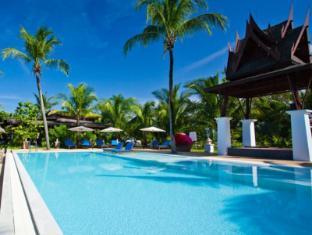 /ca-es/c-n-kho-khao-beach-resort/hotel/khao-lak-th.html?asq=jGXBHFvRg5Z51Emf%2fbXG4w%3d%3d