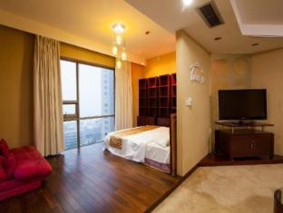 /bg-bg/the-third-space-seaview-hotel/hotel/qingdao-cn.html?asq=jGXBHFvRg5Z51Emf%2fbXG4w%3d%3d