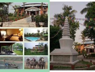 /ca-es/baghmara-wildlife-resort/hotel/chitwan-np.html?asq=jGXBHFvRg5Z51Emf%2fbXG4w%3d%3d