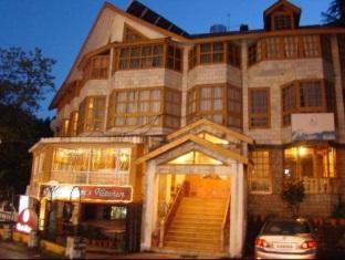 /da-dk/hotel-d-chalet/hotel/manali-in.html?asq=jGXBHFvRg5Z51Emf%2fbXG4w%3d%3d