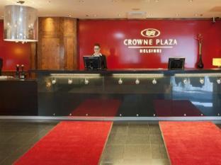 /el-gr/crowne-plaza-helsinki/hotel/helsinki-fi.html?asq=jGXBHFvRg5Z51Emf%2fbXG4w%3d%3d