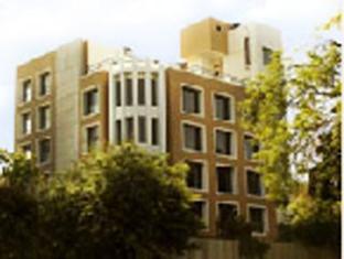 /bg-bg/parker-lords-eco-inn/hotel/ahmedabad-in.html?asq=jGXBHFvRg5Z51Emf%2fbXG4w%3d%3d