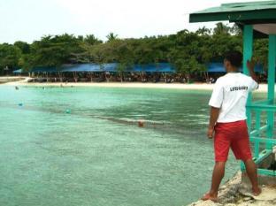 /da-dk/paradise-island-park-beach-resort/hotel/davao-city-ph.html?asq=jGXBHFvRg5Z51Emf%2fbXG4w%3d%3d