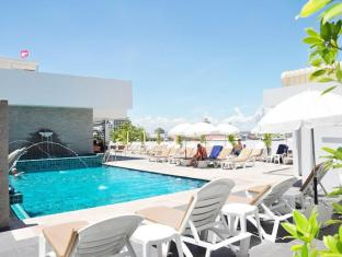/ar-ae/flipper-house-hotel/hotel/pattaya-th.html?asq=jGXBHFvRg5Z51Emf%2fbXG4w%3d%3d