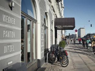 /vi-vn/hotel-alexandra/hotel/copenhagen-dk.html?asq=jGXBHFvRg5Z51Emf%2fbXG4w%3d%3d