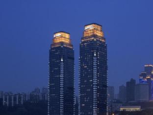 /da-dk/radisson-blu-plaza-chongqing/hotel/chongqing-cn.html?asq=jGXBHFvRg5Z51Emf%2fbXG4w%3d%3d