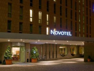 /da-dk/novotel-freiburg-am-konzerthaus/hotel/freiburg-im-breisgau-de.html?asq=jGXBHFvRg5Z51Emf%2fbXG4w%3d%3d