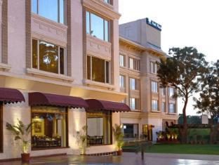 /da-dk/hotel-park-plaza-jodhpur/hotel/jodhpur-in.html?asq=jGXBHFvRg5Z51Emf%2fbXG4w%3d%3d