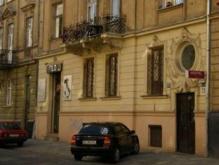 /ar-ae/cats-house-hostel/hotel/lviv-ua.html?asq=jGXBHFvRg5Z51Emf%2fbXG4w%3d%3d