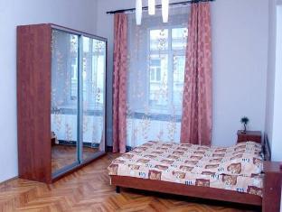 /ar-ae/apart-hotel-city-center-contrabas/hotel/lviv-ua.html?asq=jGXBHFvRg5Z51Emf%2fbXG4w%3d%3d