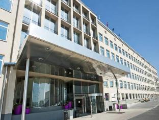 /zh-cn/best-western-plus-sthlm-bromma/hotel/stockholm-se.html?asq=jGXBHFvRg5Z51Emf%2fbXG4w%3d%3d