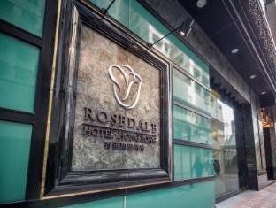 /es-es/rosedale-hotel-hong-kong/hotel/hong-kong-hk.html?asq=jGXBHFvRg5Z51Emf%2fbXG4w%3d%3d