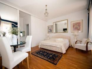 /bg-bg/old-town-apartments/hotel/dubrovnik-hr.html?asq=jGXBHFvRg5Z51Emf%2fbXG4w%3d%3d