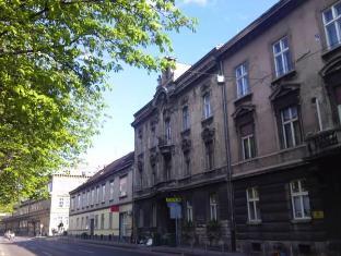 /da-dk/horvat-palace/hotel/zagreb-hr.html?asq=jGXBHFvRg5Z51Emf%2fbXG4w%3d%3d