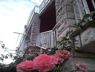 /bg-bg/apartments-marina/hotel/dubrovnik-hr.html?asq=jGXBHFvRg5Z51Emf%2fbXG4w%3d%3d